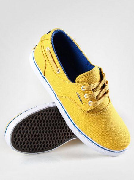 Circa_Shoes_Valeo2