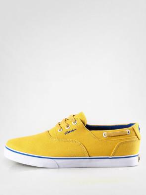 Circa_Shoes_Valeo3