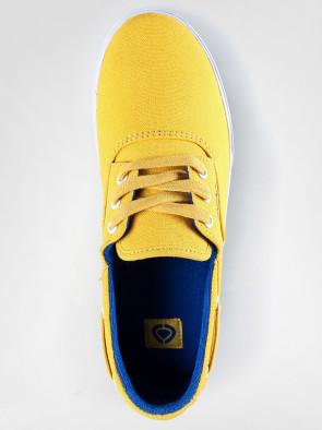 Circa_Shoes_Valeo4