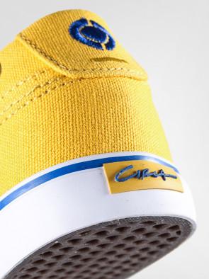 Circa_Shoes_Valeo5