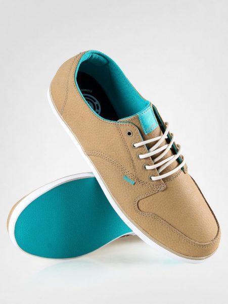 Element_Shoes_Topaz_Premium2