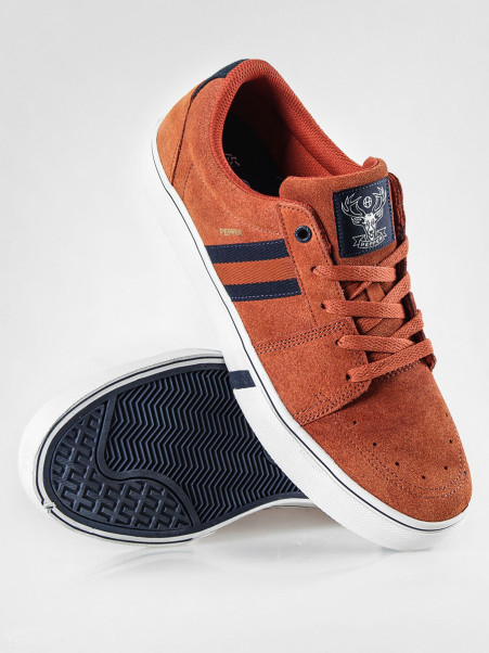 HUF_Shoes_Pepper_Pro-2