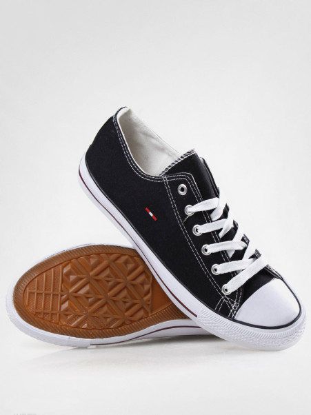Smith's-sneakers-Low-Tops-2