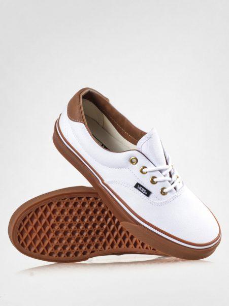 Vans_Shoes_Era_2
