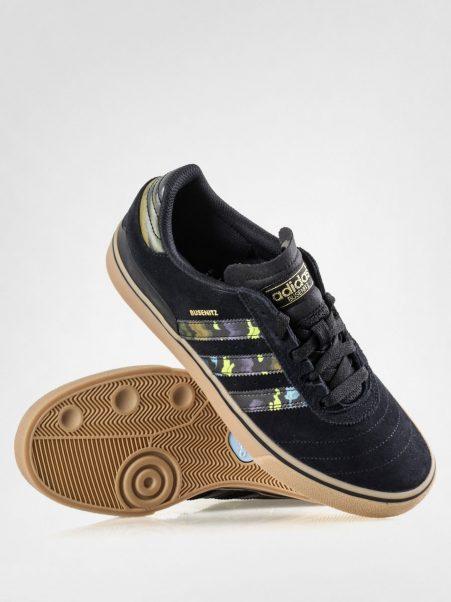 adidas_Shoes_Busenitz_Vulc2