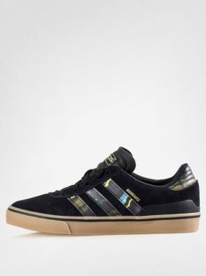 adidas_Shoes_Busenitz_Vulc3