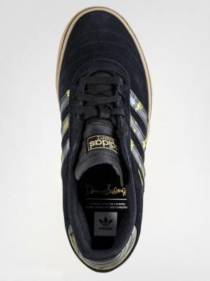 adidas_Shoes_Busenitz_Vulc4