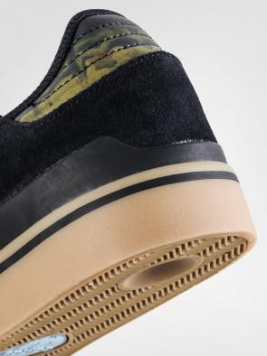 adidas_Shoes_Busenitz_Vulc5