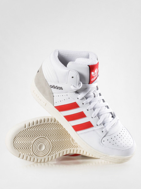 adidas_shoes_pro_play2