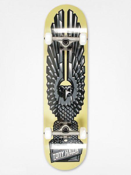 birdhouse_skateboard