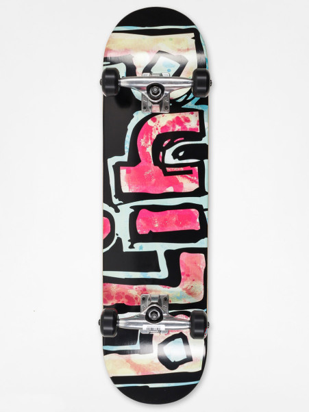 blind_skateboard_water