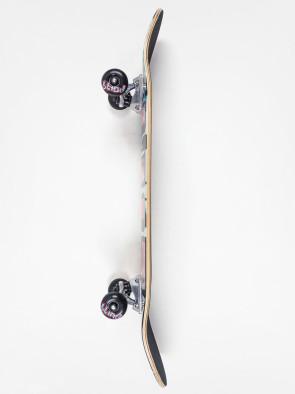 blind_skateboard_water2