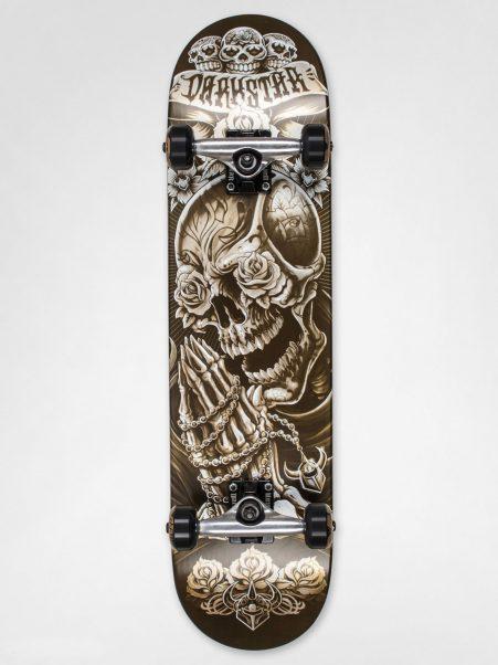 darkstar_skateboard_rosary_gold