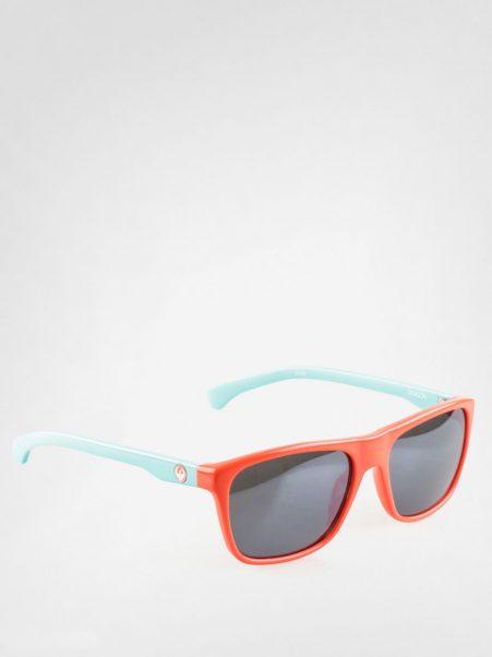 dragon_sunglasses
