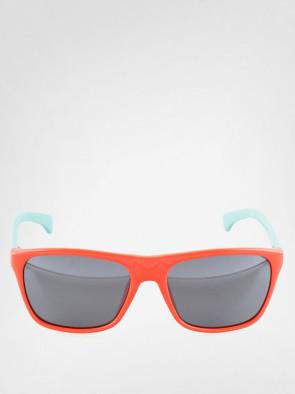 dragon_sunglasses2