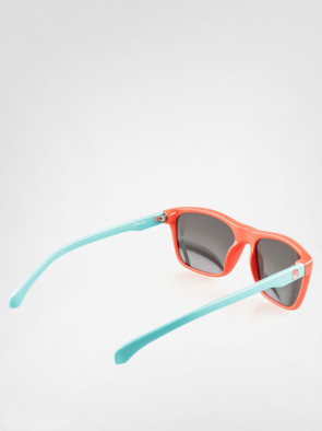dragon_sunglasses3