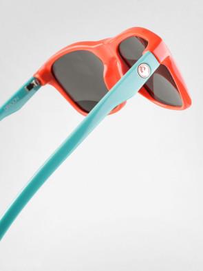 dragon_sunglasses4