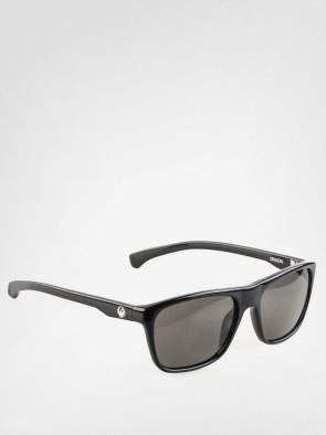 dragon_sunglasses_black