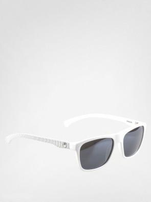 dragon_sunglasses_white