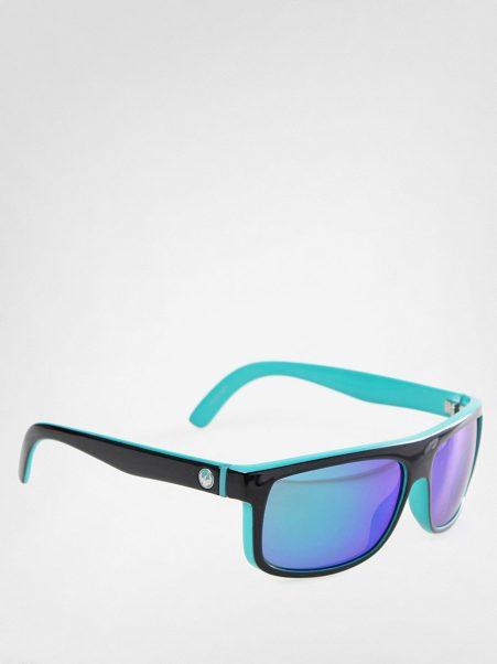 dragon_sunglasses_wormser