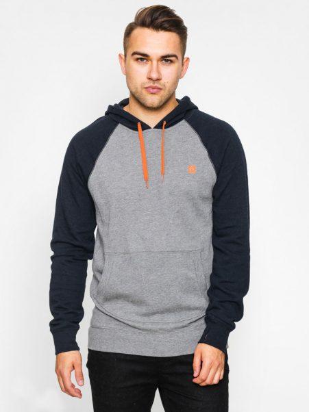 element_hoodie