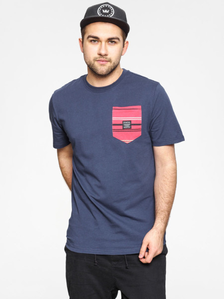 emerica_tshirt_taze_pocket_dark