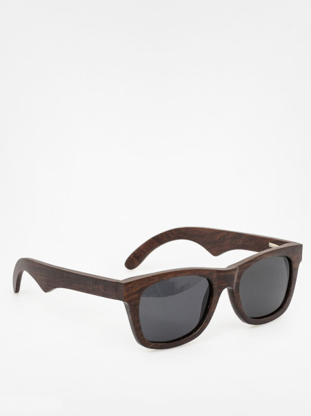 gepetto_sunglasses_harry_palisander