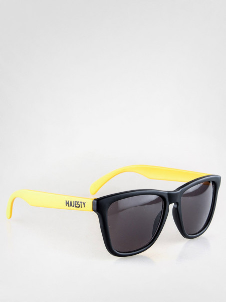 majesty_sunglasses_shades