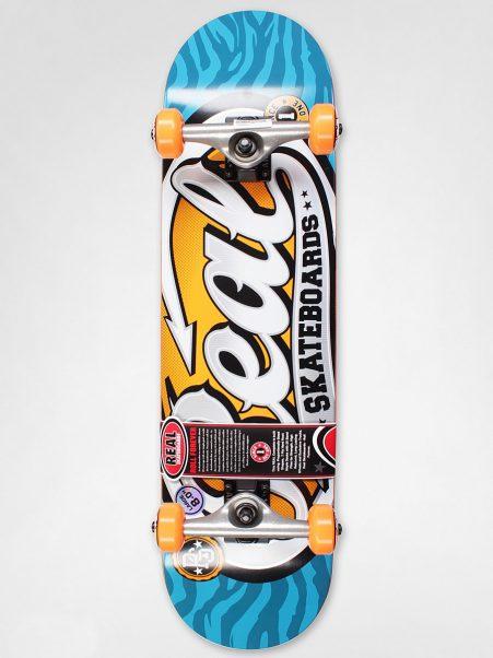 real_skateboard_new_league_